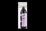 Suchy szampon dla koni QUICK CLEAN 500ml - BLACK HORSE