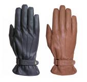 Rękawiczki zimowe WAGO 3301-639 - Roeckl