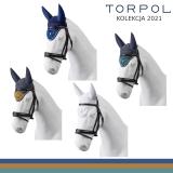 Nauszniki DIAMOND - kolekcja 2021 - TORPOL