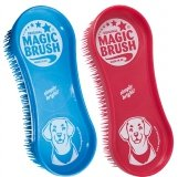 Szczotka dla psa MAGIC BRUSH DOG