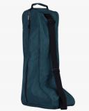 Torba na buty, oficerki - QHP - dark green