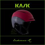 Kask Endurance R - KASK - roseberry - roz.  53-54