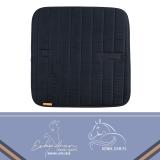 Podkładki pod bandaże CLIMALEGS Eskadron Classic Sports wiosna-lato 2020 - navy