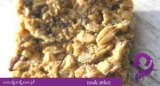 Naturalne ciasteczka 3L - Końska Cukierenka - arbuz