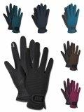 Rękawiczki zimowe ARCADIA - ELT