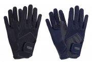 Rękawiczki letnie MIRANDA - Fair Play