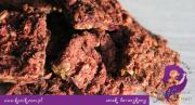 Naturalne ciasteczka 3L - Końska Cukierenka - burak
