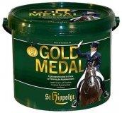 GOLD MEDAL masa mięśniowa 5kg - ST HIPPOLYT