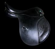 Siodło wszechstronne Equip Horse