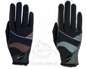 Rękawiczki Roeckl MONTREAL 3301-273