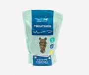 Cukierki dla koni TREATSIES Calming Chanomile 1kg - Silvermoor