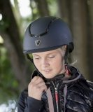 Kask INSERT COLORE - Equi-Theme