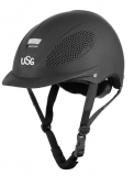 Kask Comfort Training VG01 - USG - black