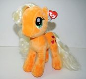 Maskotka My Little Pony Apple Jack - 32cm