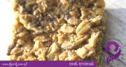 Naturalne ciasteczka 2L - Końska Cukierenka - tymianek