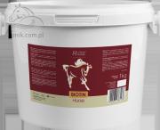 Biotyna BIOTIN HORSE 1kg - OVER HORSE