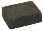 Pumeks Cleaning Stone 11x10x4 - KERBL