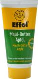 Balsam na kąciki pyska 30 ml - EFFOL - jabłko