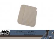 Podkładki pod bandaże CLIMALEGS - PLATINUM EDITION 2020/21 - Eskadron - greige