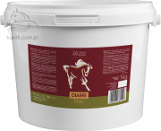 Preparat przeciwbiegunkowy DIARRI STOP 1kg - OVER HORSE + GRATIS