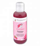 Szampon Unicorn Raspberry 250 ml - Waldhausen