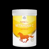 HorseLine Witamina C 600g - Pokusa