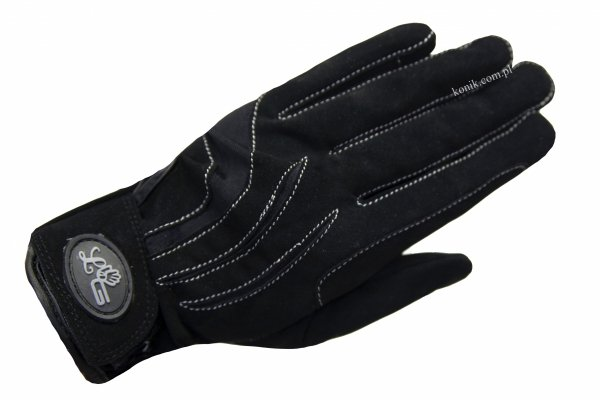 Rękawiczki Competition - LAG