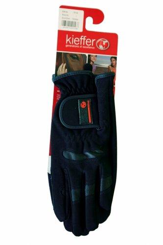 Rękawiczki Kieffer - model Madrid