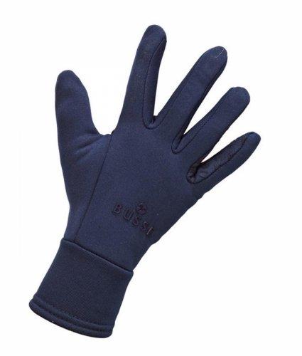 Rękawiczki zimowe LARS - BUSSE