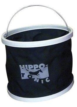 Wiaderko składane FOLDAWAY 9l - Hippo-Tonic