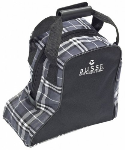 Torba na buty COMPETITION - Busse