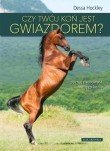 Czy Twój Koń jest Gwiazdorem?