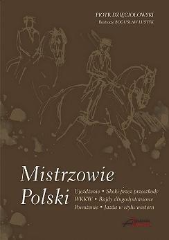 Mistrzowie Polski