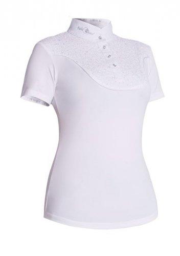 Koszulka konkursowa Nicole - FAIR PLAY