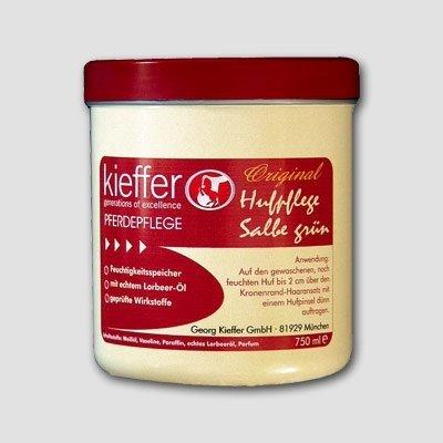 Smar do kopyt 750ml - Kieffer