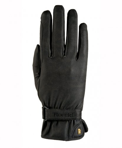 Rękawiczki Roeckl MONACO 3301-333