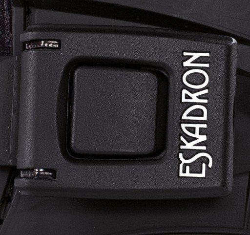 Ochraniacze ESKADRON AIR EASY tone-in-tone flexisoft przody
