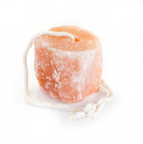 Lizawka sól himalajska 2-3kg - START