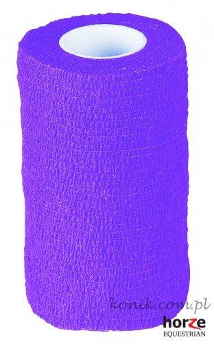 Bandaże samoprzylepne - HORZE
