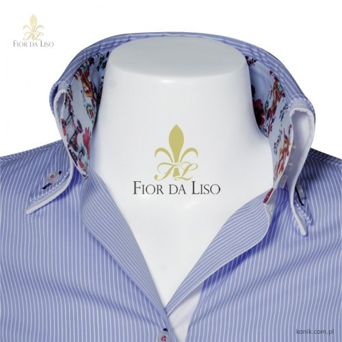 Koszula damska CHARLY - FIOR DA LISO