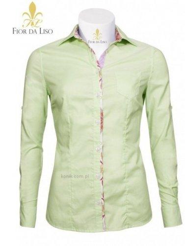 Koszula damska REBECCA - FIOR DA LISO
