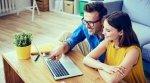 Zakup okularów w internecie - dlaczego warto?
