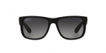 OKULARY RAY-BAN® JUSTIN RB 4165 622/T3 55