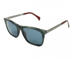 OKULARY TOMMY HILFIGER TH 1435S H7Y 55