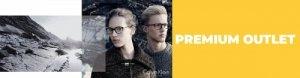 Optyk Aurum-Optics - markowe okulary dla Ciebie