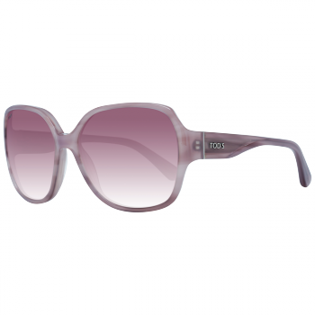 OKULARY TODS TO 0072 69Z 58