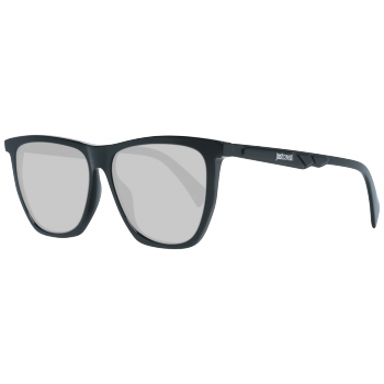 OKULARY JUST CAVALLI JC 837S 01A 56