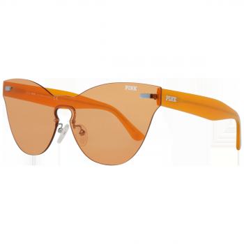 OKULARY VICTORIA'S SECRET PK 0011 41F 00