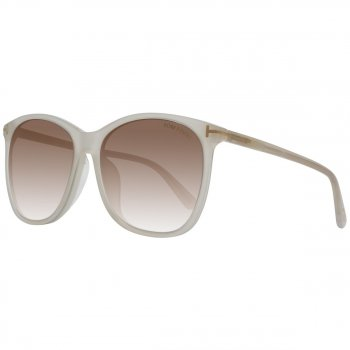 OKULARY TOM FORD TF 0485-D 57F 58