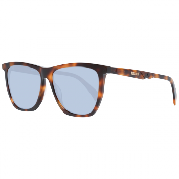 OKULARY JUST CAVALLI JC 837S 52V 56